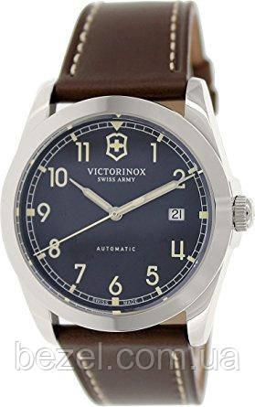 Мужские часы Victorinox 241565 Мужские часы Festina F16849/1