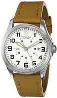 Мужские часы Victorinox Swiss Army 241581 Classic Infantry