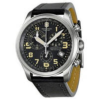 Чоловічий годинник Victorinox Swiss Army 241578, фото 1