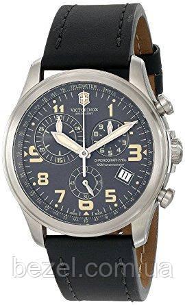 Мужские часы Victorinox 241669 Мужские часы Bisset BSCC05GIGX05B1