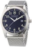 Мужские часы Victorinox Swiss Army 241585 Infantry
