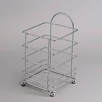 Подставка для кухонных инструментов Gipfel, арт. 5225