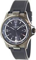 Чоловічий годинник Victorinox Swiss Army 241596