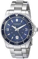 Мужские часы Victorinox Swiss Army 241602
