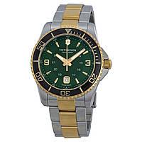 Мужские часы Victorinox Swiss Army 241605