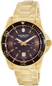 Мужские часы Victorinox Swiss Army 241607
