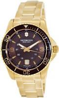 Мужские часы Victorinox Swiss Army 241607, фото 1