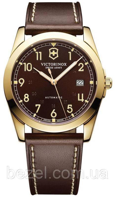Чоловічий годинник Victorinox Swiss Army 241646 Automatic