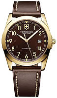 Мужские часы Victorinox Swiss Army 241646 Automatic, фото 1