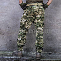 "Костюм полевой ""MARAUDER"" A-TACS FG, фото 3"