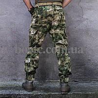 "Костюм полевой ""MARAUDER"" A-TACS FG, фото 4"