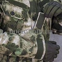 "Костюм полевой ""MARAUDER"" A-TACS FG, фото 5"