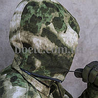 "Костюм полевой ""MARAUDER"" A-TACS FG, фото 7"