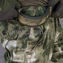 "Костюм полевой ""MARAUDER"" A-TACS FG, фото 8"