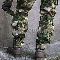 "Костюм полевой ""MARAUDER"" A-TACS FG, фото 9"