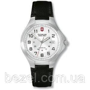 Чоловічий годинник Victorinox Swiss Army 24863