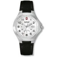 Чоловічий годинник Victorinox Swiss Army 24863, фото 1