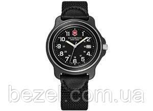 Мужские часы Victorinox Swiss Army 249087