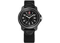 Мужские часы Victorinox Swiss Army 249087, фото 1