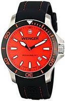 Мужские часы Wenger 01.0641.111