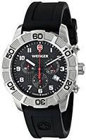 Мужские часы Wenger 01.0853.101