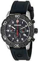 Мужские часы Wenger 01.0853.104 Roadster