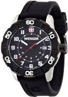 Мужские часы Wenger 01085110 Roadster