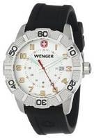 Мужские часы Wenger  0851.104