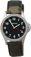 Мужские часы Wenger Swiss Military 79115CB, фото 1