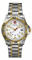 Мужские часы Wenger Swiss Military 79326