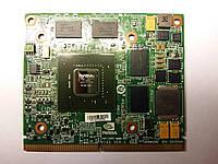 MXM3 видеокарта N10P-GE1 V165 NVIDIA GeForce GT130M  Acer 5739G 5940G 7735G 7738G 8735G 8940G video card