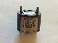 Клапан форсунки Delphi 28362727 (9308-625с) Euro V