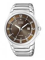 Мужские часы CITIZEN BM7041-56W оригинал