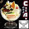 """Креманка для мороженого и десертов - """"Cream Cup"""""""