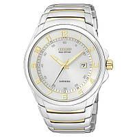 Мужские часы CITIZEN BM7044-58A оригинал