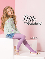 Колготки детские 60DEN Mela GABRIELLA