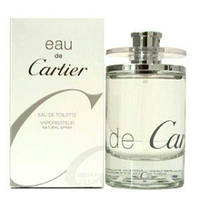 Cartier Eau de Cartier edt 100 ml. унисекс ( ТЕСТЕР )