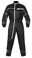 Дождевик AKITO CYCLONE 1 PC RAINSUIT BLK