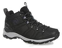 695fdfe06f52 Оригинал! Мужские ботинки Columbia FIRECAMP MID FLEECE YM5212-010 40