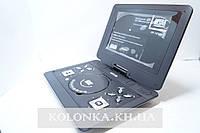 Opera  3D OP-1610d 16.8 Портативные dvd проигрыватель