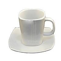 Набор чайный (Чашка 250 мл + блюдце)