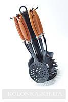 Кухонный набор 7 Предметов Kitchen Tool 3