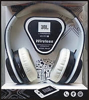 Bluetooth-гарнитура JBL by Harman MS-991C STEREO