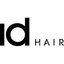 Аксессуары Id Hair