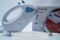 Миксер Domotek DT-582
