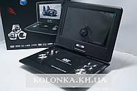 Портативные dvd проигрыватель Opera  3D OP-1188D 11.8Портативные dvd проигрыватель