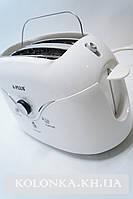 Тостер  A-Plus TS-2022