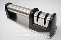 Точилка для ножей Giakoma G-1202