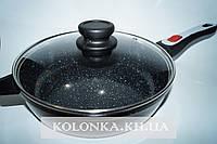 Сковорода Giakoma 24 см G-1032-24