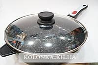 Сковорода Giakoma 28 см G-1033-28